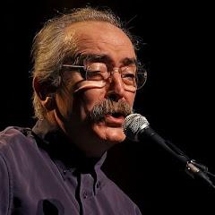 José Mário Branco