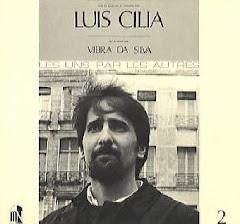 Luís Cília
