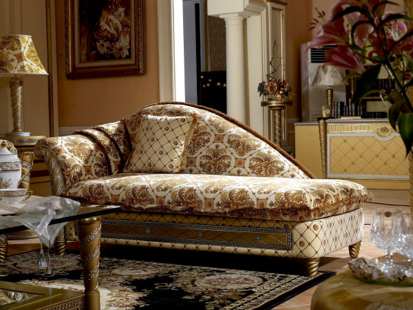 [classic-chaise-lounge.jpg]