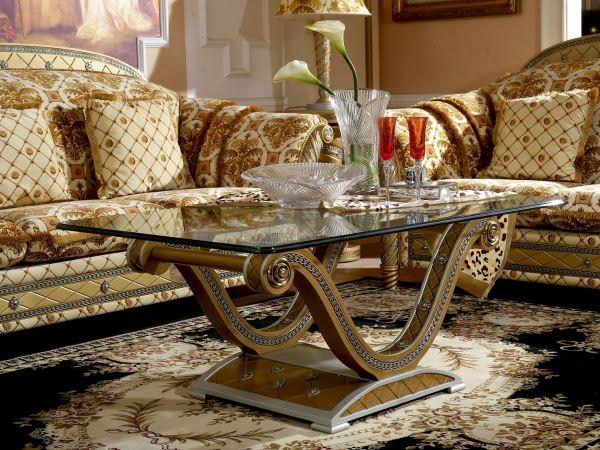 [classic-living-table.jpg]