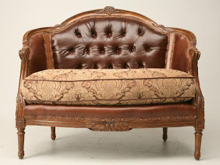 Furniture Reproduction , Italian Classic Furniture :: Antique French