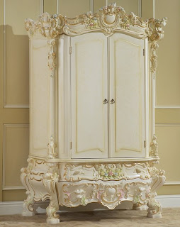 Italian Classic Furniture Victorian And French Provincial Furniture