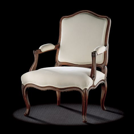 [moulded-chair-louis-xv.jpg]