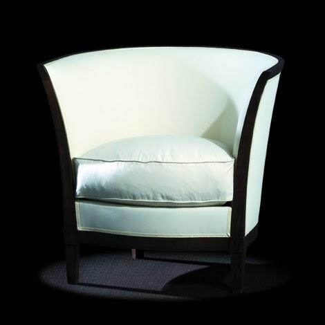 Antique italian classic furniture art deco reproduction for Design classics furniture reproductions