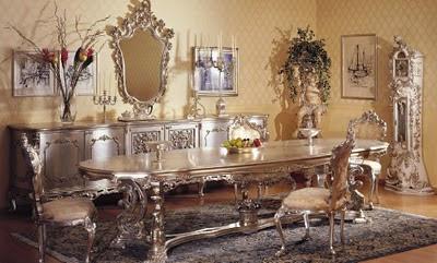 Bear Wood Furniture on And Best Italian Furniture Companies Guarantee First Class Furniture