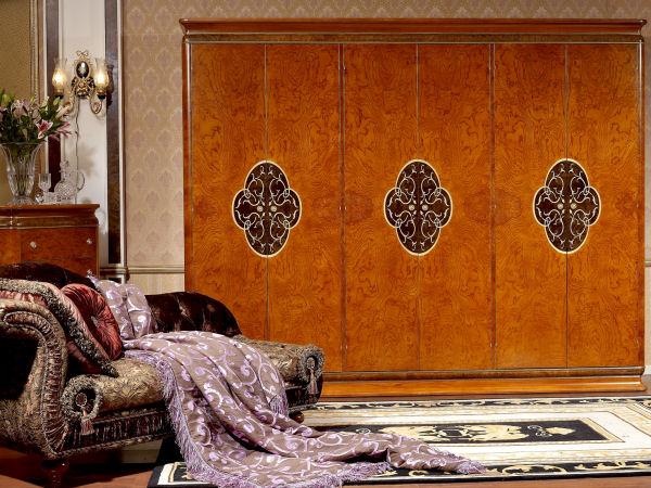 Bedroom Furniture Illinois Bedroom Decorating Ideas