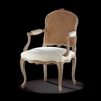 Reproduction French Furniture on French Antique Furniture Reproductions  November 2010
