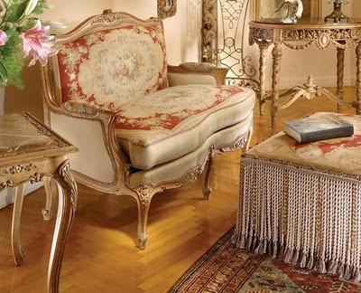 antique italian classic furniture styles of antique sofas