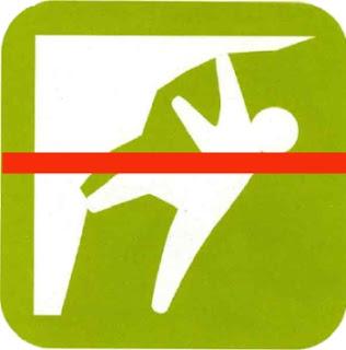 Logo Bloc Interdit