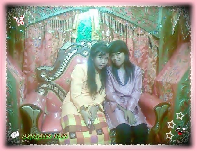 ♥♥ Me n My sister ♥♥