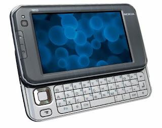 nokia n810 nokia phone technology rh infoaboutnokia blogspot com Opera Nokia N810 Nokia WiMAX