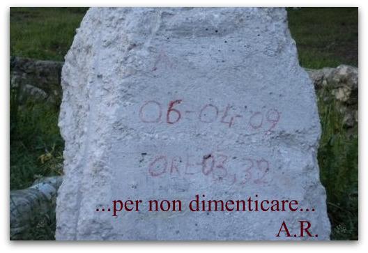 6 aprile 2009-terremotoabruzzo