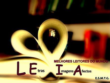 L.E.I.A.