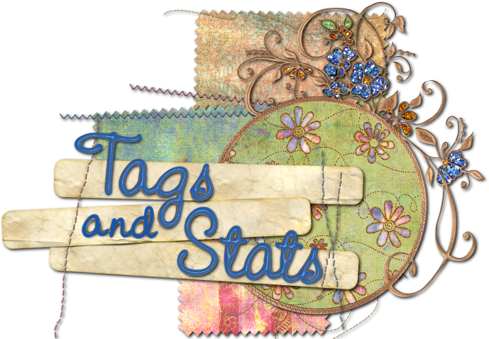 Tags And Stats