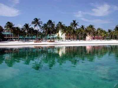 Divi Tiara Beach Resort