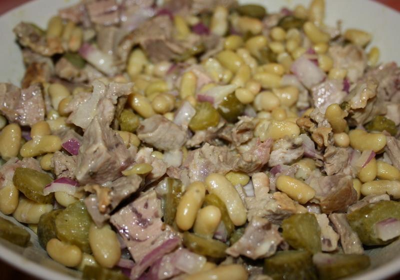 Cuisiner des flageolets frais 28 images fresh image of - Cuisiner des flageolets ...