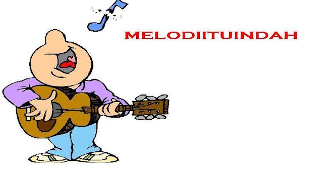 MELODIITUINDAH