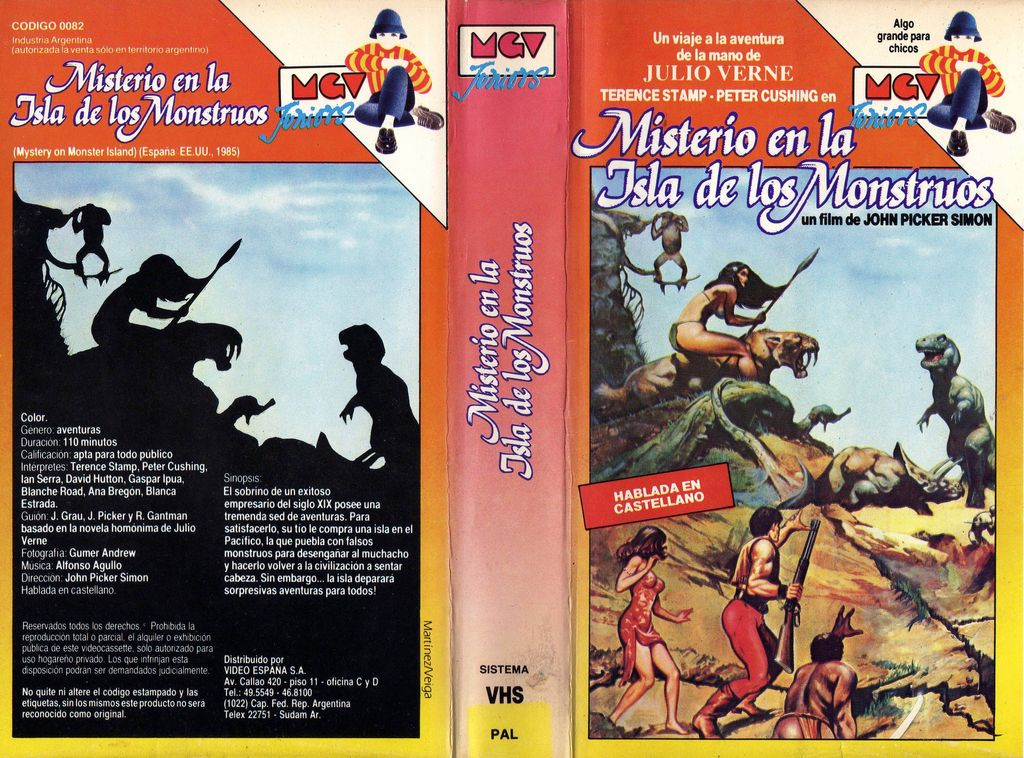 http://4.bp.blogspot.com/_cK3H0lzJINA/TJUOD29pmQI/AAAAAAAADnM/PRzxni0Eaek/s1600/misterio+isla+monstruos.jpg