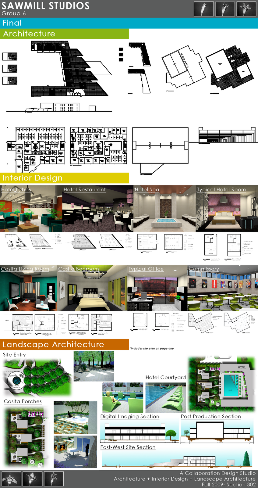 Very Best Interior Design Presentation 847 x 1600 · 1326 kB · png