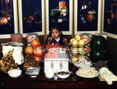 Koleksi gambar Lee Min Ho