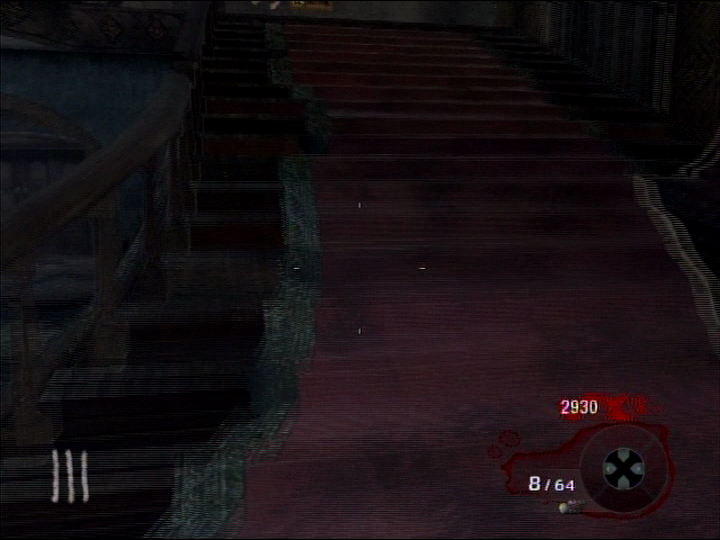 glitches for zombies on black ops. lack ops zombies kino der