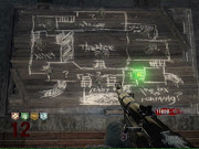 Black Ops Zombies Frequently Asked Questions