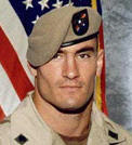 Whitehouse secrets over Pat Tillman's death