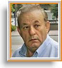 Thomas Kontogiannis: Cunningham briber, mystery man