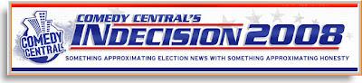 indecision2008.com