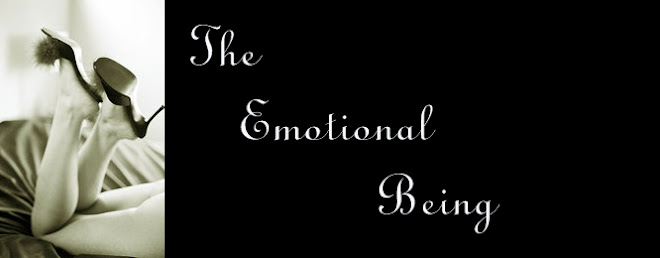 The Emotional Being