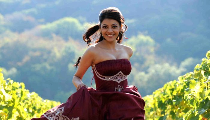 kajal wallpapers. kajal wallpapers.