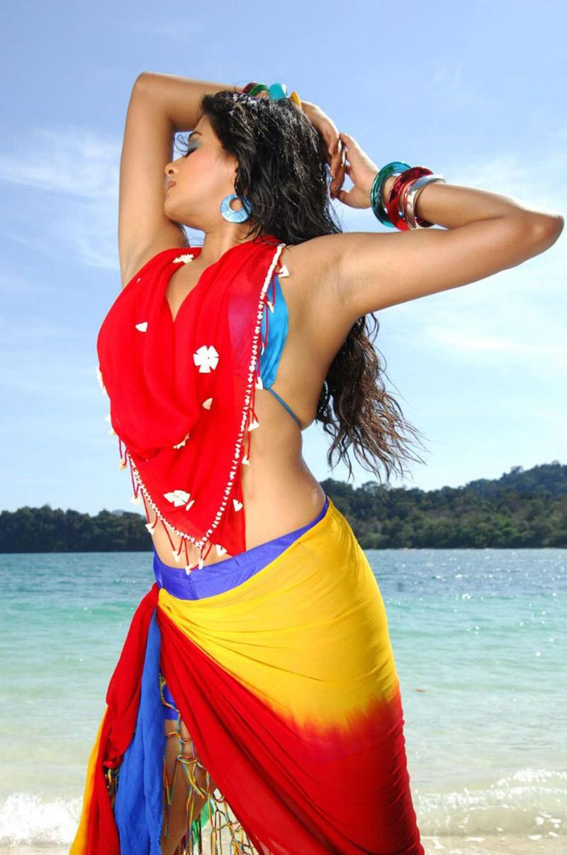 priyamani hot stills photos from golimar