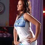 Swetha Basu Prasad in Tight Dress Pics