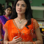 Suhani Latest Stills from Vade kavali