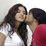 Vade Kavali Hot Stills Sai Ram Shankar and Suhani