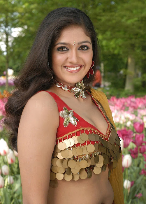 meghana from movie unseen pics