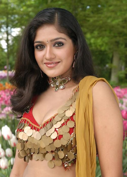 meghana from movie latest photos