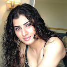 Archana Veda Spicy Photo Gallery