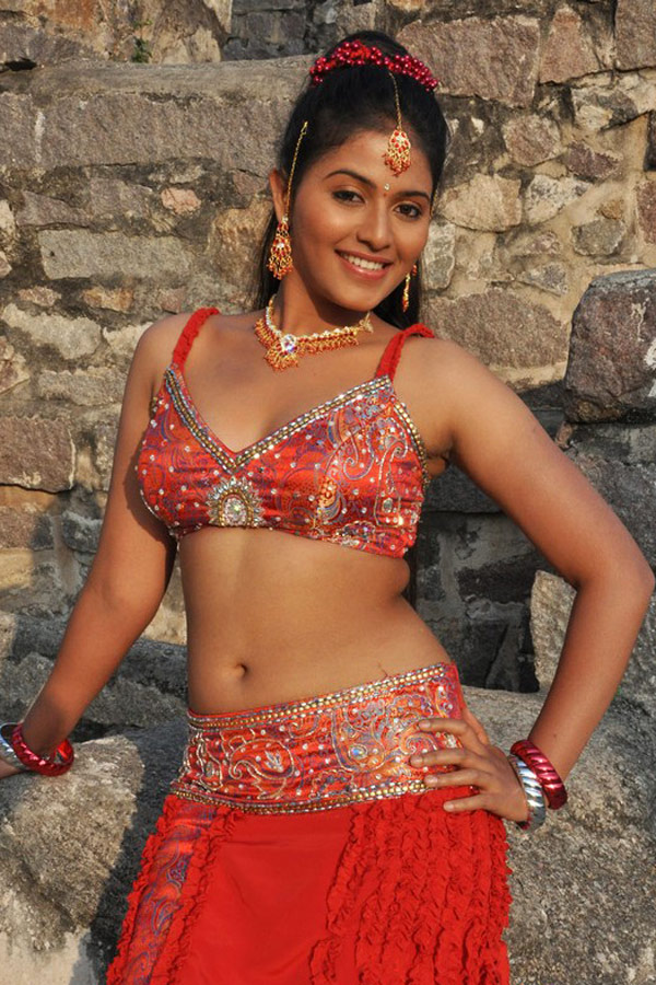 South Actress Anjali Hot Images Arsenal Top Goal Scorers Last Season