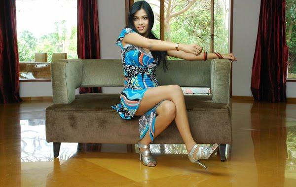 tollywood hot actress priya ahuja photos gallery
