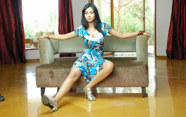 vara prasad potti prasad heroine priya ahuja photo gallery