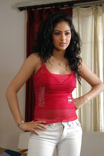 Nikisha Patel Wallpapers