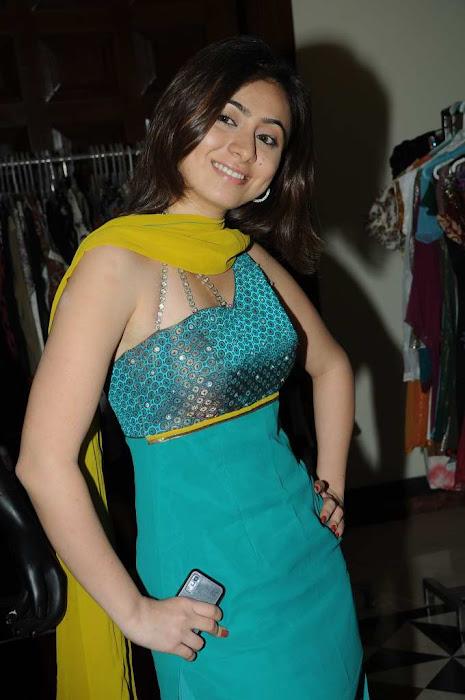 ektha actress pics