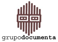 Grupo Documenta