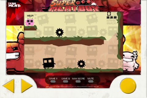 download game super meat boy pc full