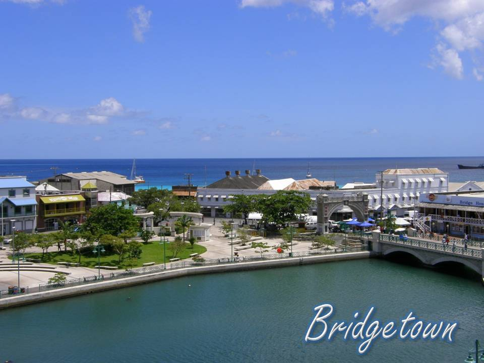 The Story In A Name Part 1 Barbados Names Of Places And Stories Behind Them