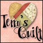 Terry's Quilt