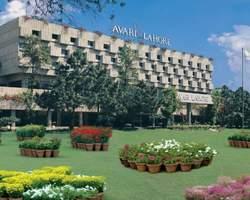 169_Avari-Hotel-Lahore-Pakistan.JPG