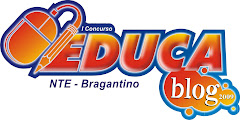 Concurso Educablog 2009
