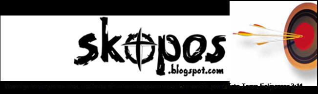 Geração Skopos